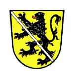 Stadtsteinach Wappen