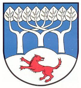 Stadum Wappen