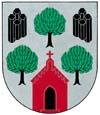 Stahlhofen Wappen