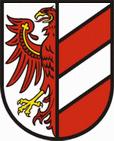 Stahnsdorf Wappen
