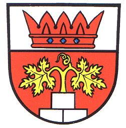 Staig Wappen
