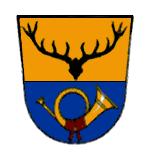 Stallwang Wappen