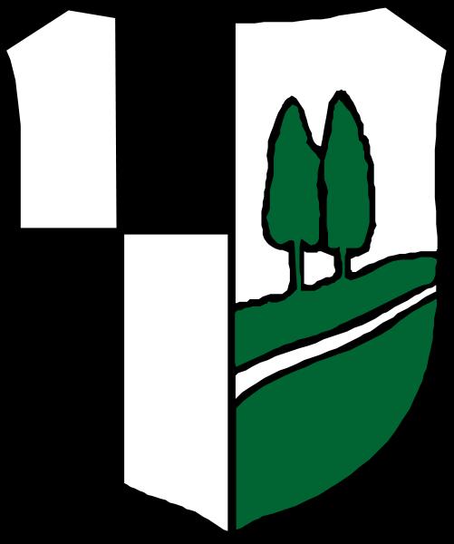 Stammbach Wappen