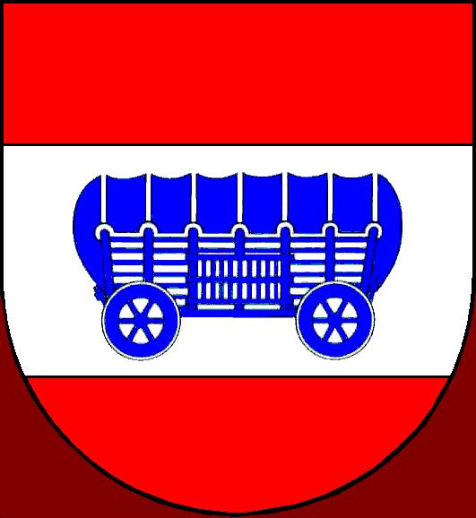 Stapelfeld Wappen