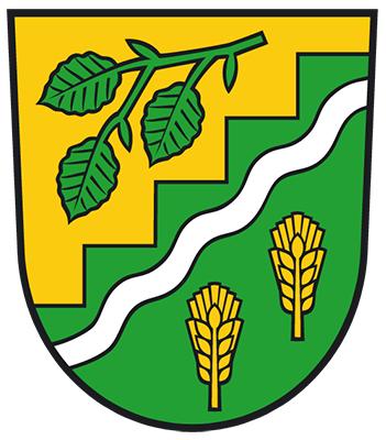 Stappenbeck Wappen