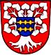 Starkenberg Wappen