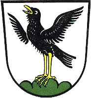 Starnberg Wappen