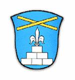 Staudach-Egerndach Wappen