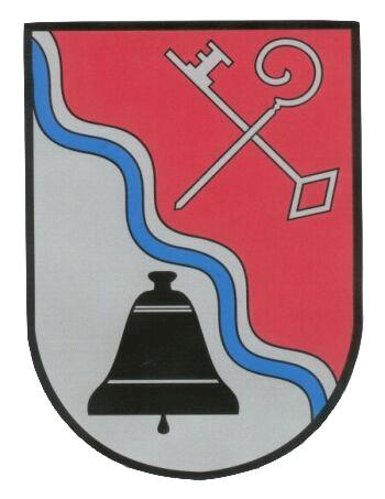 Stebach Wappen