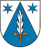 Steffeln Wappen