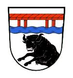 Stegaurach Wappen