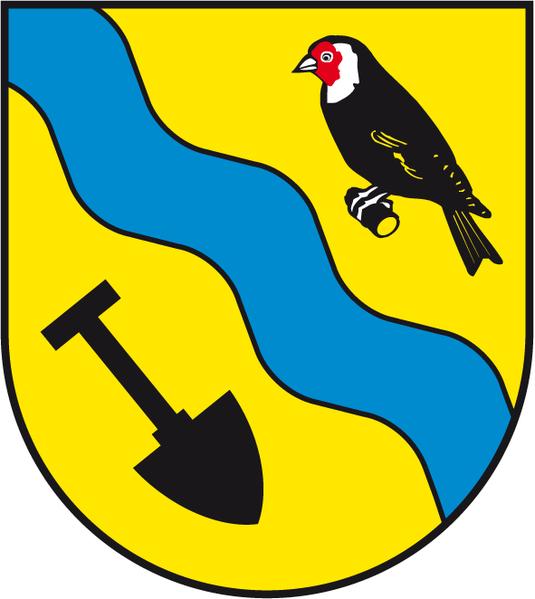 Stegelitz Wappen