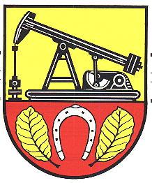 Steimbke Wappen
