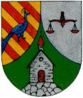 Steimel Wappen