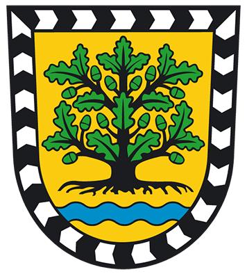 Steimke Wappen
