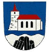 Stein-Neukirch Wappen