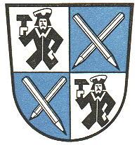 Stein Wappen
