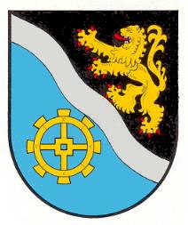 Steinalben Wappen