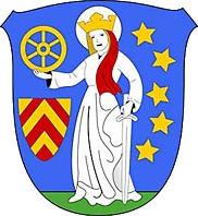 Steinau an der Straße Wappen
