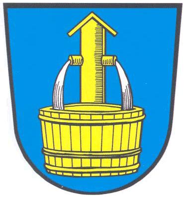 Steinbach (Taunus) Wappen