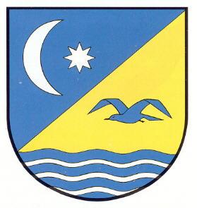Steinberg Wappen