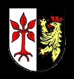 Steindorf Wappen