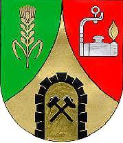 Steinebach-Sieg Wappen