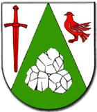 Steineberg Wappen