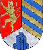 Steineroth Wappen