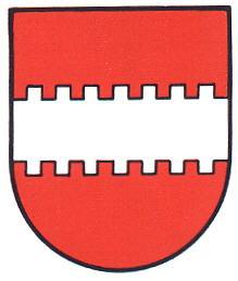 Steinfurt Wappen