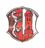 Steingaden Wappen