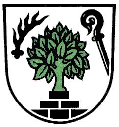 Steinheim am Albuch Wappen