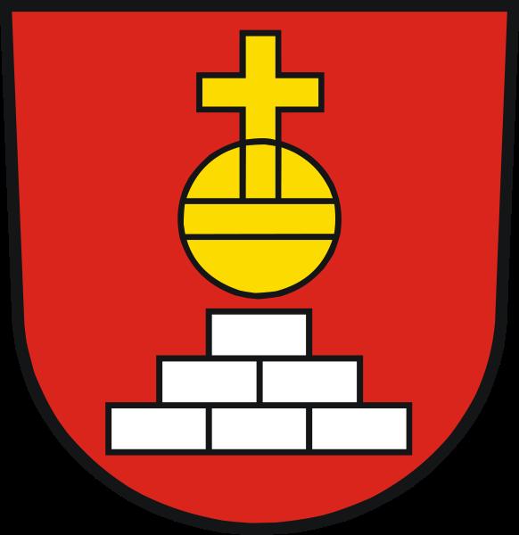 Steinheim an der Murr Wappen
