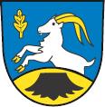 Steinheuterode Wappen