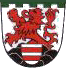 Steinhöfel Wappen