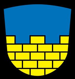 Steinigtwolmsdorf Wappen