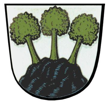 Steinsberg Wappen
