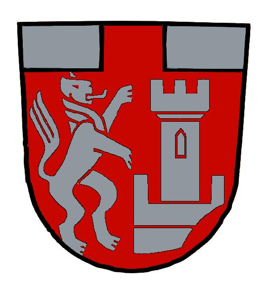 Steinsfeld Wappen