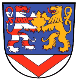 Steinthaleben Wappen