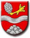 Steinweiler Wappen