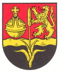 Steinwenden Wappen