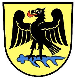 Steißlingen Wappen