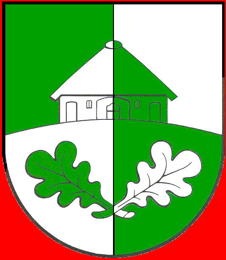 Stelle-Wittenwurth Wappen