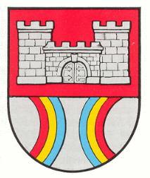 Stelzenberg Wappen