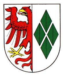 Stendal Wappen