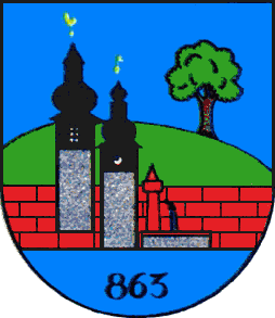 Stepfershausen Wappen