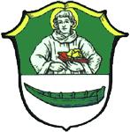 Stephanskirchen Wappen