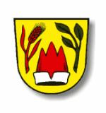 Stephansposching Wappen