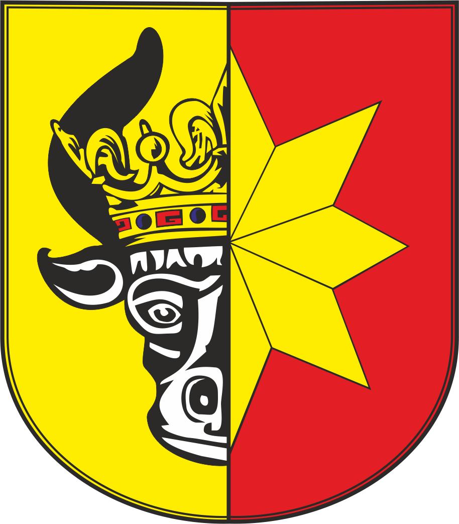 Sternberg Wappen