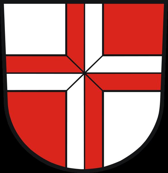 Stetten am kalten Markt Wappen